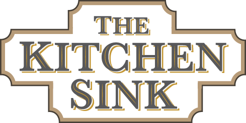 kitchen_sink_logo